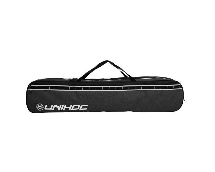 Unihoc TACTIC Toolbag dual Case