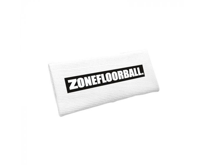 Zone Wristband HYPE king size