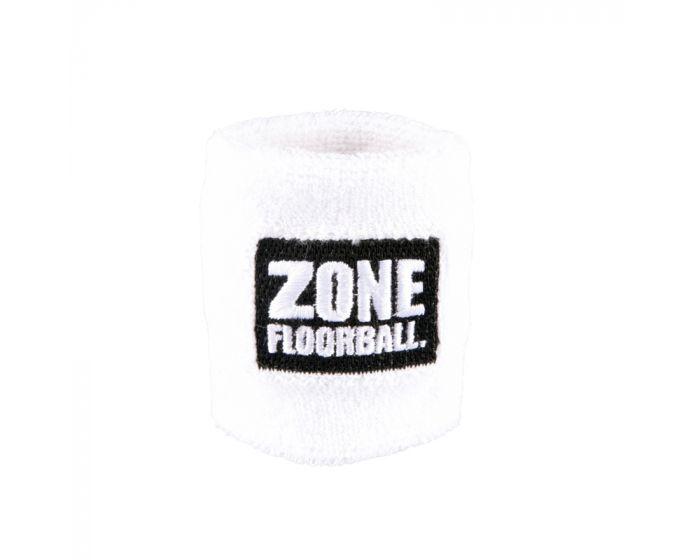 Zone Wristband Retro 2-Pack - unihockeycenter.ch