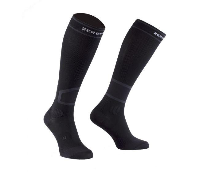 ZeroPoint Intense 2.0 Compression Socks