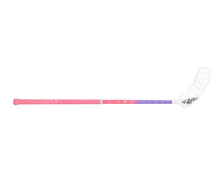 Zone Hyper Air Curve 1.5° 31 pink / violett