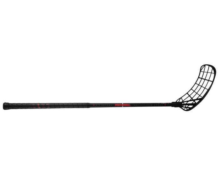 Zone Maker Air 30 Limited Edidtion - unihockeycenter.ch