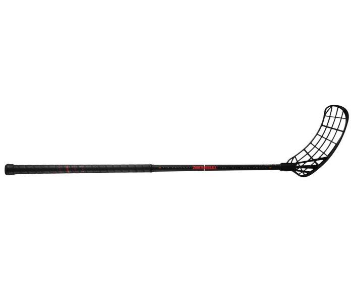 Zone Maker Air SL 27 Limited Edidtion - unihockeycenter.ch