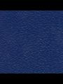 Unihockey Hallenboden dunkel Blau