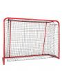 IFF Wettkampftor Unihockey