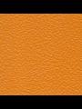 Unihockey Hallenboden Rot Orange
