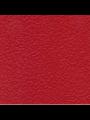 Unihockey Hallenboden Rot