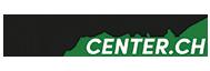 Unihockeycenter.ch Logo