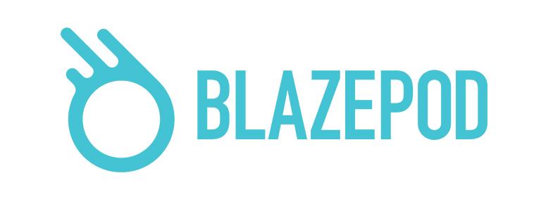Blazepod