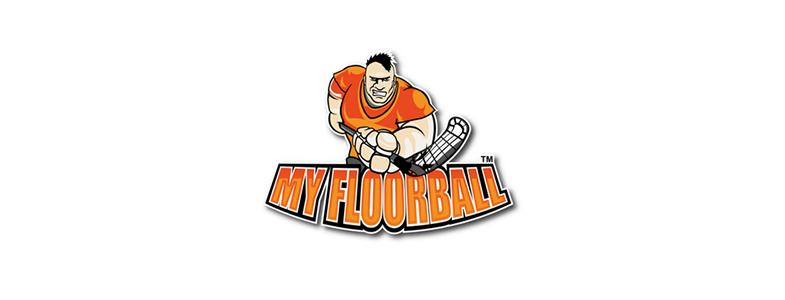 MyFloorball