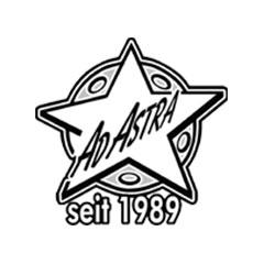 Adastra Sarnen Logo
