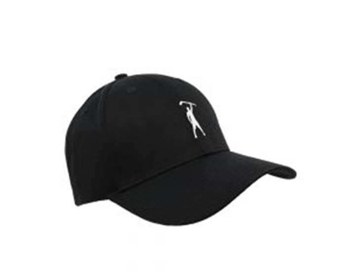 Unihockey Cap