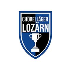 Choebeljaeger Luzern logo