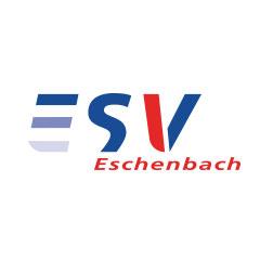 ESV Eschenbach Logo