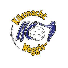 Küssnacht Weggis Logo