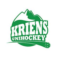 Kriens Unihockey Logo