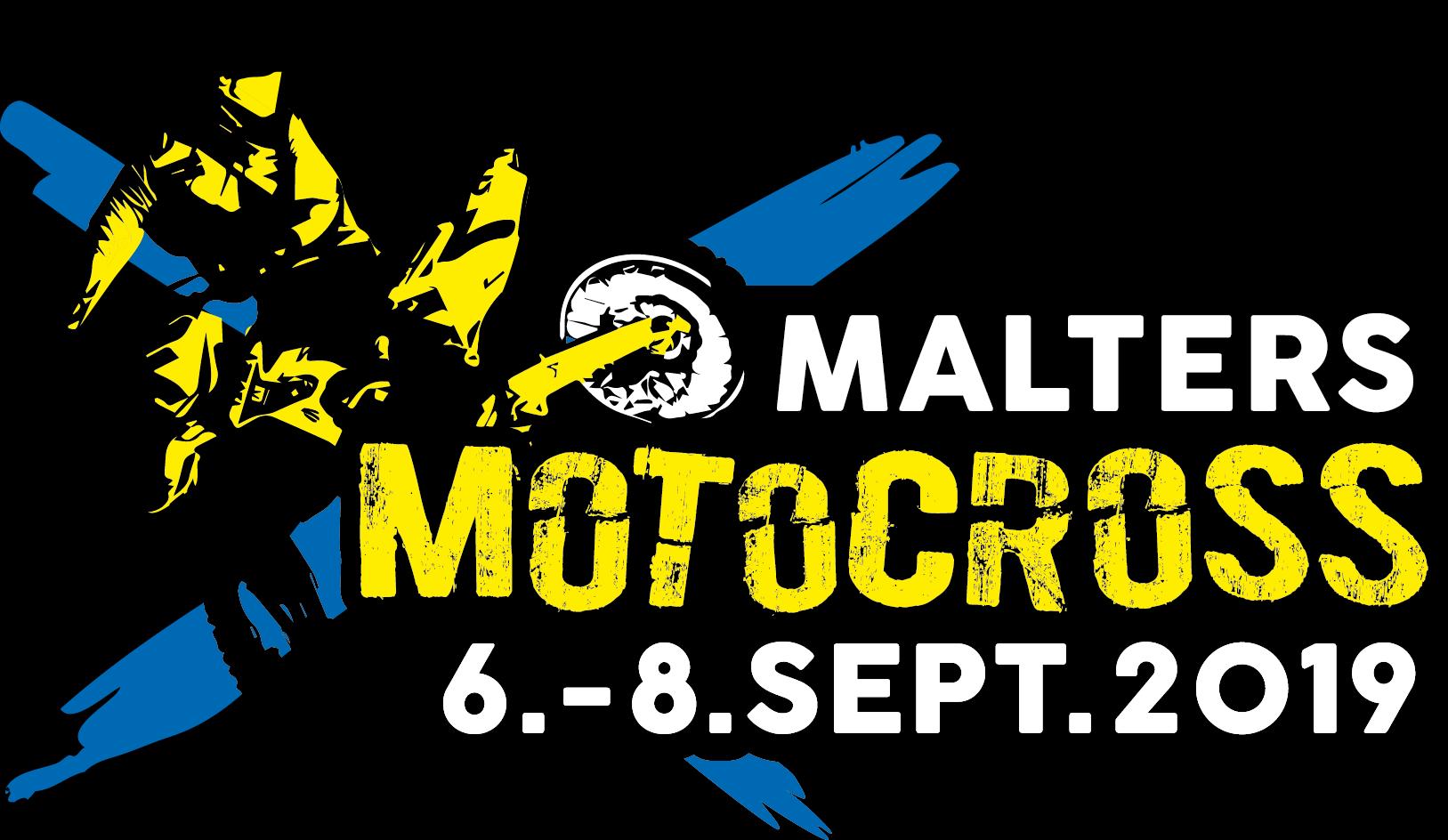 Waren von Motocross Malters kaufen