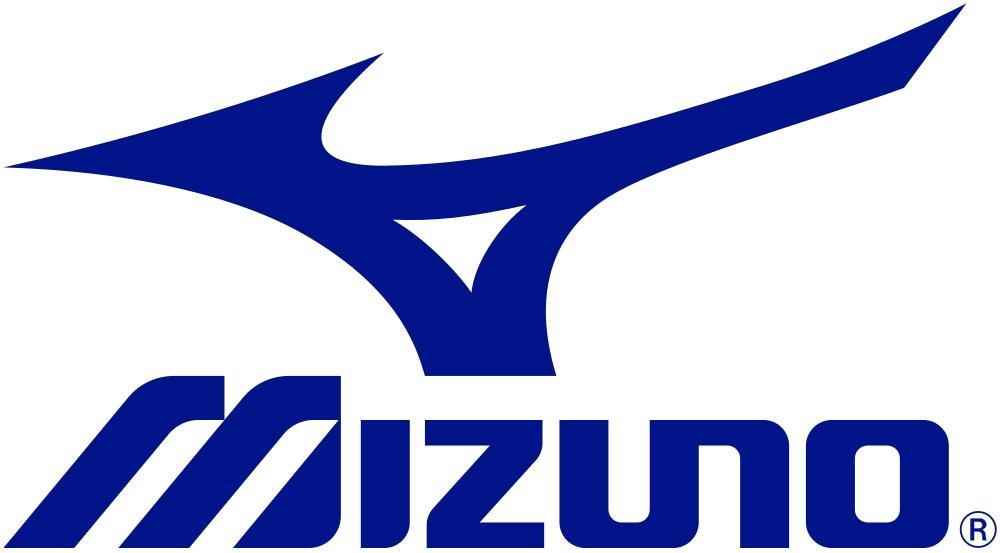 Waren von Minzuno kaufen