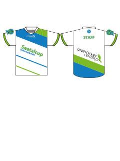 Event Shirt Seetalcup