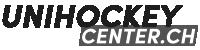Unihockeycenter Logo