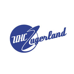 Unihockey Club Zugerland Logo