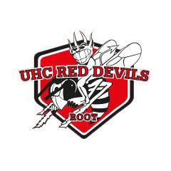 Unihockeyclub Red Devils Logo