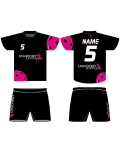 Floorball-dress-unihockeycenter.ch
