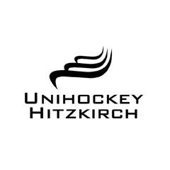 Unihockey Hitzkirch Logo
