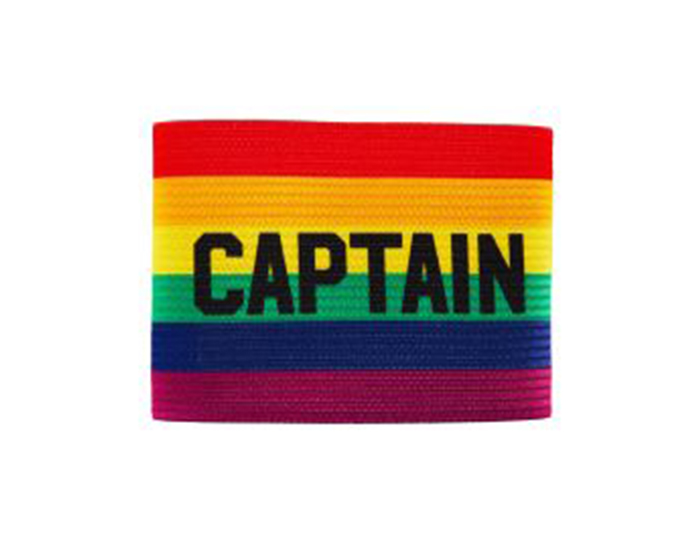Captainbinde