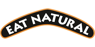 Waren von Eat Natural kaufen