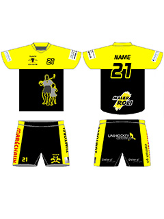 Unihockey-dress-sublimiert-basic