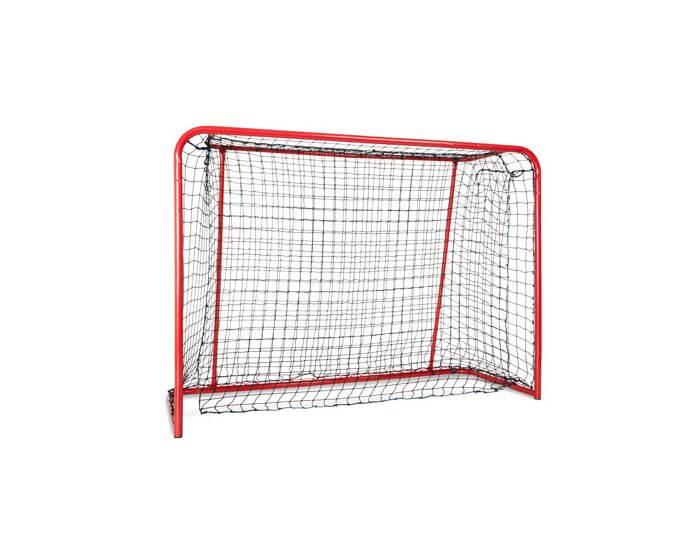 Unihockey Tore