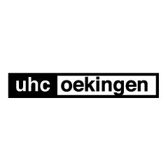 UHC OEKINGEN