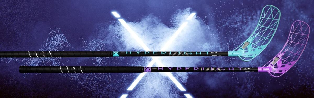Oxdog Hyperlight