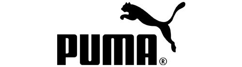 Waren von Puma kaufen