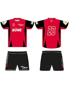 Unihockey-dress-astros-rotkreuz-basic