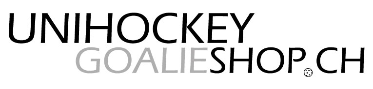 Waren von Unihockeygoalieshop.ch kaufen