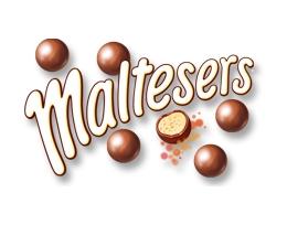 Waren von Maltesers kaufen